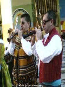 La Falla Monteolivete finaliza su semana cultural con un ...