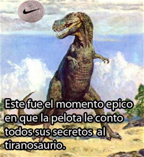 La familia dinosaurios canción español   Taringa!