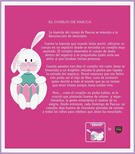 LA FAMILIA, lugar de fiesta: Pascua: la leyenda del huevo ...
