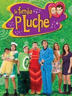 La Familia Peluche Capitulo 1×16 Español   Series Moyo