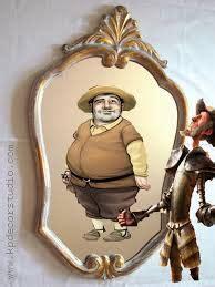 LA FANTÁSTICA LIBROTECA: ¿Por qué El Quijote es la primera ...