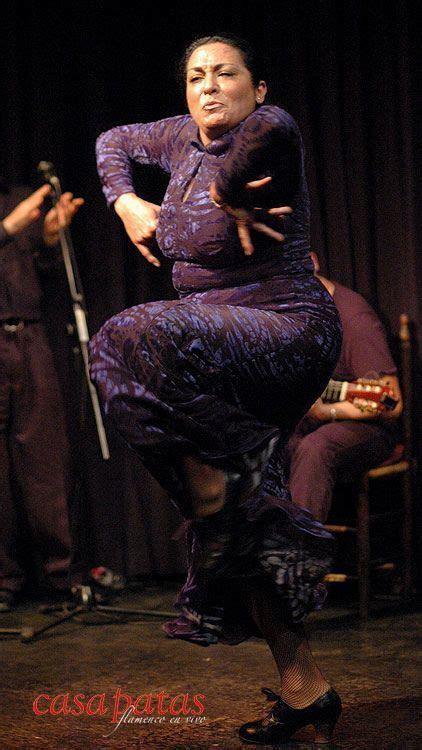 La Farruca   My Life II in 2019   Flamenco, Lets dance, Dance