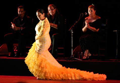La Farruca presenta: El Drom Flamenco   Arte por derecho
