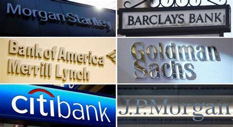 La Fed aprueba el plan de retribución de la banca sometida ...