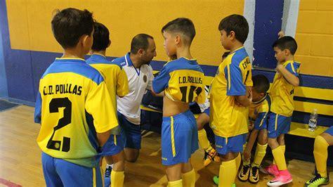 La Federación Fútbol busca aprendiz de Míster   Deportes ...