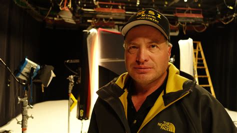 La fiebre del oro: Programa especial: Freddy Dodge | Dplay