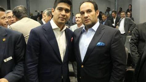 La FIFA y la Conmebol a cargo del fútbol ecuatoriano por ...