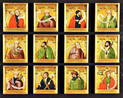 La figura histórica de Jesús de Nazaret  Segunda Parte ...