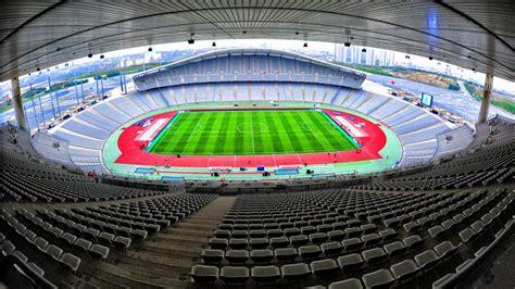 La final de la Champions 2020 se disputará en Estambul