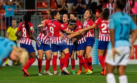 La final de la Champions femenina 2022 se disputará en el ...
