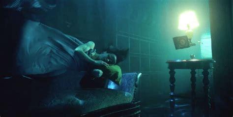 La forma del agua   Crítica película | Filmfilicos blog de ...