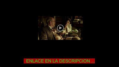 LA FORMA DEL AGUA ....pelicula completa en español HD ...