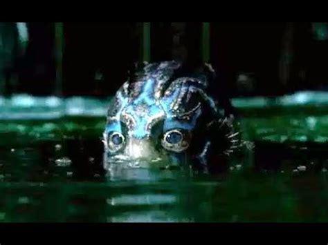 La Forma del Agua  Trailer subtitulado español  | La forma ...