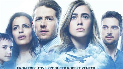 La Forma del Agua y la nueva 'Perdidos': Estrenos Netflix ...