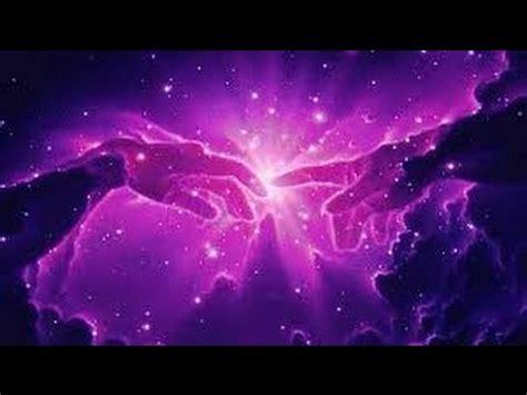 La fórmula definitiva ¿Cómo nació el universo?   YouTube