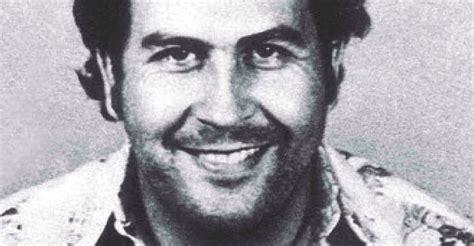 La fortuna de Pablo Escobar fue revelada y es inimaginable ...