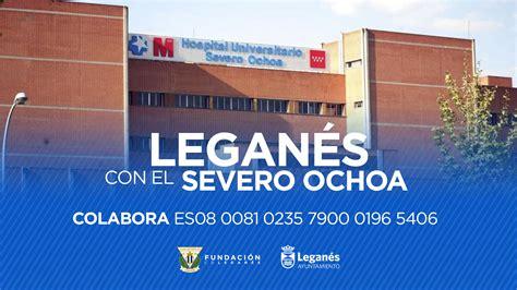 La Fundación CD Leganés pone a disposición una cuenta ...