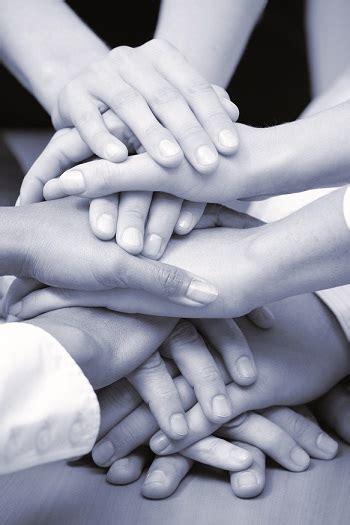 La Fundación MRW apuesta más que nunca por las personas ...