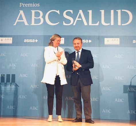 La Fundación Mutua Madrileña, elegida Fundación del Año en ...