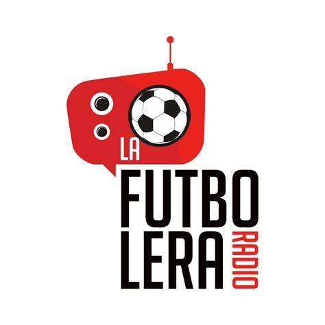 La Futbolera Radio en Directo   Escuchar Online   myTuner ...