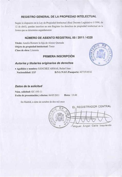 La Gaveta de Aguere: JUAN RODRIGUEZ DORESTE