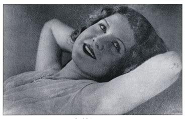 La Gaveta de Aguere: UNA HISTORIA RESUMIDA DE CANARIAS