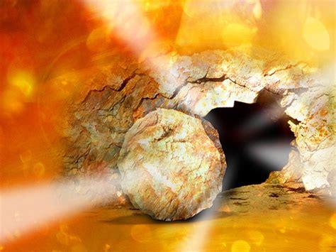 La gazzetta di Maria Luisa: La risurrezione di Gesù ...