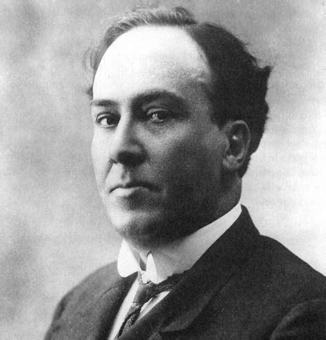 La generación del 98: Pío Baroja