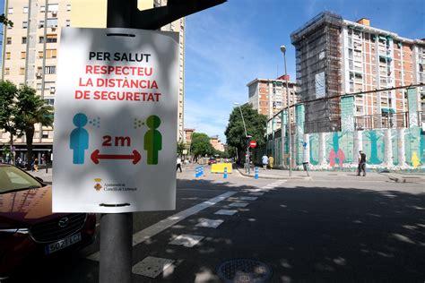 La Generalitat decreta el cierre de bares y restaurantes ...