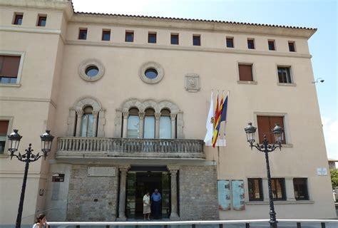 La Generalitat tendrá que pagar más de 2 M de euros al ...