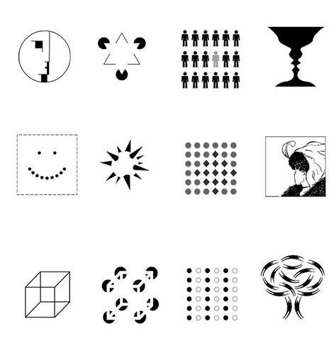 La Gestalt – Teoría de Color