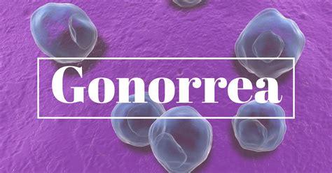 La Gonorrea【Enfermedades de Transmisión Sexual】