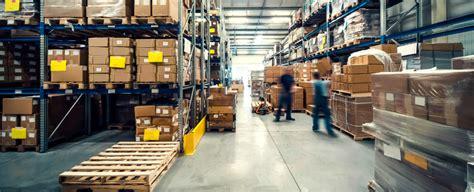 La gran empresa manufacturera en España es un 47,3% más ...