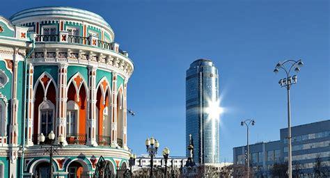 La grandeza del alma rusa: conoce la increíble historia de ...
