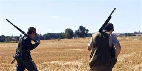 La Guardia Civil de Albacete recuerda los periodos del ...