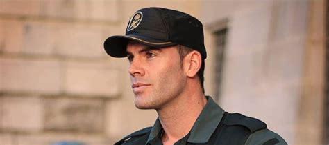 La Guardia Civil desata de nuevo la pasión en las redes ...