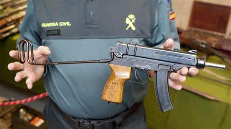 La Guardia Civil modifica el funcionamiento de las ...