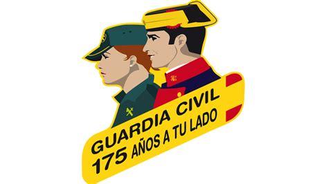 La Guardia Civil tendrá una Plaza con su nombre en Calañas
