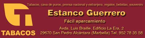 La Guardia Civil ya dispone de su propio hotel residencia ...