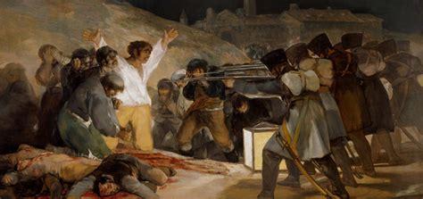 La Guerra de Independencia y los comienzos de la ...