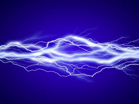 La guerra de la corriente eléctrica que cambió el mundo ...