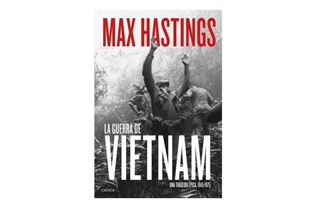 La Guerra de Vietnam – INSTITUTO DE POLITICA INTERNACIONAL