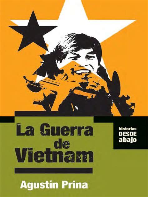 La Guerra de Vietnam   Vietnam   guerra de Vietnam
