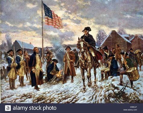 La guerra revolucionaria de 1775 1783  Guerra de la ...