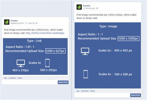 La guida completa all uso delle immagini sui Social Media ...
