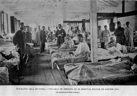 La Habana  hospital militar    Cuba, Gigantes y cabezudos ...