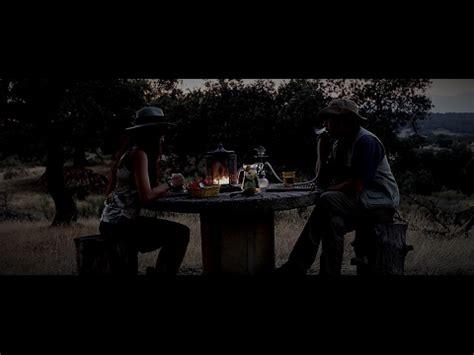 LA HABITACION AZUL pelicula completa   LA PELICULA  audio ...