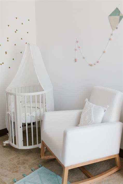 La habitación de Beltrán | Habitacion, Camas infantiles ...