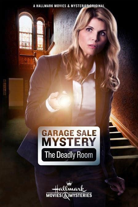 La habitación de la muerte  TV   2015    FilmAffinity