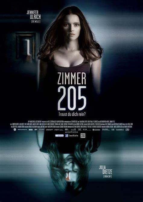 La habitación del miedo  2011    FilmAffinity